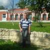 Сергей ))))), 38, г.Арзамас