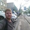 Alex Gad, 25, г.Владивосток