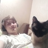 Gordon, 18, г.Харьков