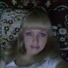 Katya, 43, Yessentuki