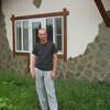 Михаил, 47, г.Энгельс