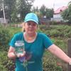 Zulfiya, 58, Tujmazy