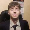 Виктор, 22, г.Киев