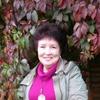 Ирина, 56, г.Дальнегорск