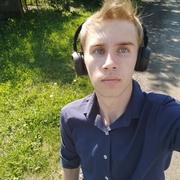 Кирилл 18 Гомель