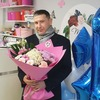 Айрат, 36, г.Казань