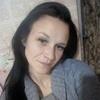Юлия, 26, Ізмаїл