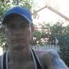 виталик, 39, г.Шымкент