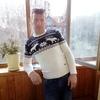 Александр, 38, г.Калуга