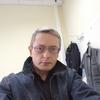 Сергей, 43, г.Гаврилов Ям