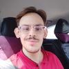 Maksim, 21, Minusinsk