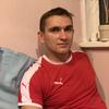joss, 29, г.Гатчина