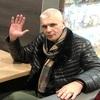 Александр, 48, г.Екатеринбург