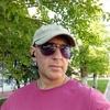 Sergey Suchkov, 47, Uzhur
