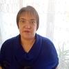 Олеся, 40, г.Кемерово
