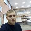 Денис Давыдов, 17, г.Рославль