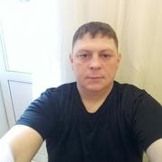 Серж, 37 лет, Лев