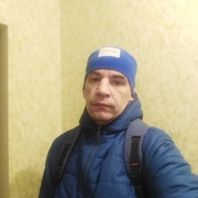Виталий 44 Новосибирск