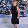 Анна, 56, г.Южно-Сахалинск