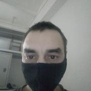 Дмитрий Петров 38 Казань