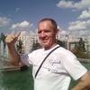 Владимир, 53, г.Грязи
