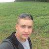 Дмитрий, 32, г.Казань