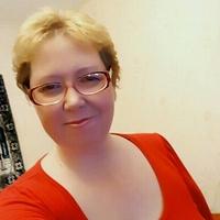 irinasushi, 53 года, Козерог, Кишинёв