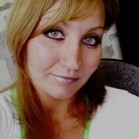 Маргарита, 42 года, Дева, Санкт-Петербург