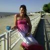 Natasha, 38, Fish