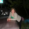 nadya, 36, Gryazovets
