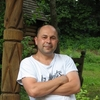 vezunchik, 49, г.Фряново