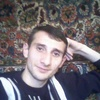 ARMEN, 35, Echmiadzin