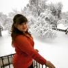 Ирина, 20, г.Ичня