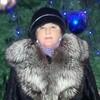 Надежда, 64, г.Новокузнецк