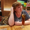 Катерина, 30, г.Наро-Фоминск