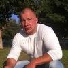 Sergey, 41, г.Ришон-ЛеЦион