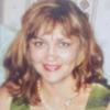 Марианна, 33, г.Ростов-на-Дону