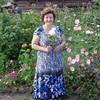 ГАЛИНА, 64, г.Благовещенск (Амурская обл.)