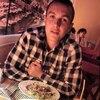 Игорь, 21, г.Караганда