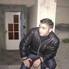 rashad, 32, г.Баку