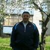 Владимир, 40, г.Чернигов