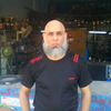 Khalid abdullah aldoh, 47, г.Амман