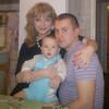 Сергей, 28, г.Смоленск