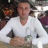 Володимир, 30, г.Черновцы