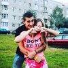 Гриша, 20, г.Лида