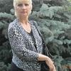 Ольга Свиридова, 53, г.Воронеж