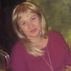 Татьяна, 32, г.Тогучин