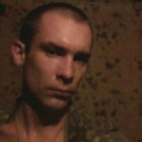 Простор, 35 лет, Рак, Локоть (Брянская обл.)