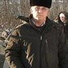 Сергей, 62, г.Воркута