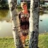 Любовь Грибанова ( Во, 49, г.Ярославль